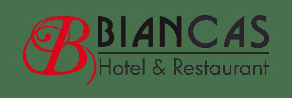 Noclegi w Kosakowie | Hotel Biancas – zarezerwuj nocleg